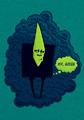 Mr.Green 2 - Plakáty na zeď