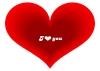 Retro Love - Plakáty na zeď