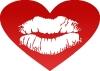 Kiss Me - Plakáty na zeď