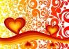 Love Wave- Plakáty na zeď