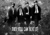 Beatles - Plakáty na zeď