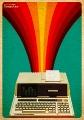 Grandfather Computer - Plakáty na zeď