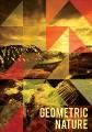 Geometric Nature - Plakáty na zeď