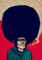 AfroKing - Plakáty na zeď