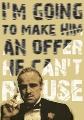 Papa - Plakáty na zeď