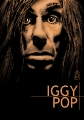 Iggy - Plakáty na zeď