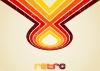 Plakáty na zeď - Retro 7