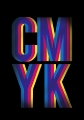 CMYK - Plakty na ze